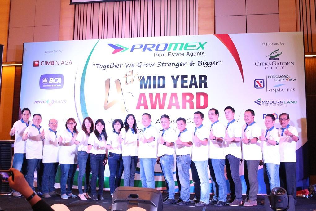mid-year-award