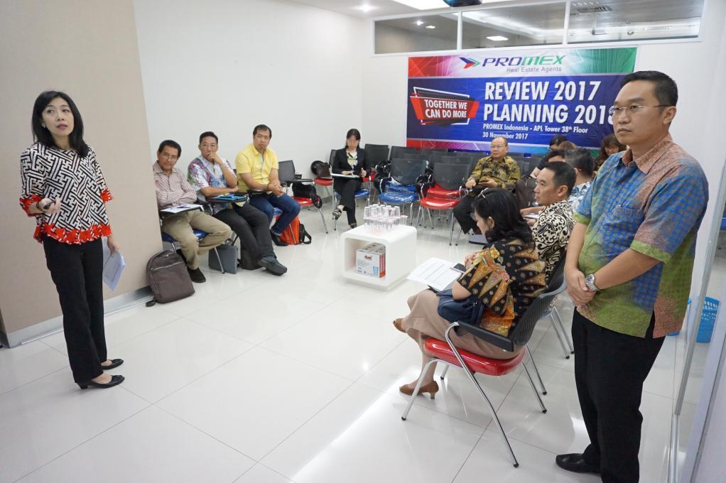 principal-meeting