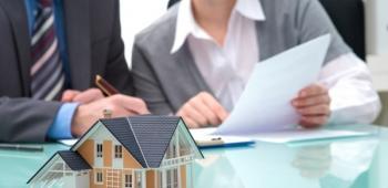 lebih-praktis-sudah-saatnya-gunakan-agen-properti