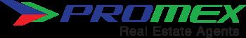 Promax Real Estate